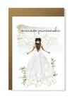 Kartka wieczór panieński dla panny młodej prezent (1)